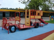 Sport en recreatie